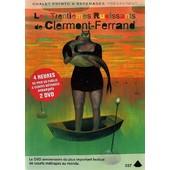Les Trenti�mes Rugissants De Clermont-Ferrand - 30 Ans De Courts M�trages de Roberto Garzelli