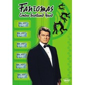 Fantomas Contre Scotland Yard - Mid Price de Andr� Hunebelle