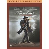 Wyatt Earp - �dition Collector de Lawrence Kasdan
