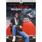 Le Flic De Beverly Hills - �dition Collector de Martin Brest