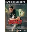 Zone De Guerre - Legacy (DVD Zone 2) - T.J. Scott - DVD et VHS d'occasion - Achat et vente