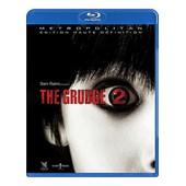 The Grudge 2 - Blu-Ray de Takashi Shimizu
