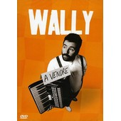 Wally - Qui Est Wally ? de Amic Bedel