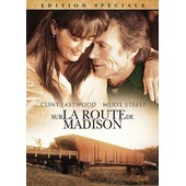 Sur La Route De Madison - �dition Sp�ciale de Clint Eastwood