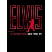 Presley, Elvis - '68 Comeback Special - Edition Deluxe