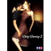 Dirty Dancing 2 de Guy Ferland