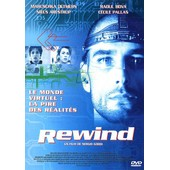 Rewind de Sergio Gobbi