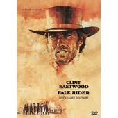 Pale Rider de Clint Eastwood