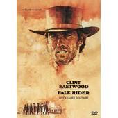 Pale Rider de Clint Eastwood