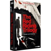 The Red Riding Trilogy de Julian Jarrold