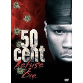 50 Cent - Refuse 2 Die