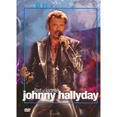 Hallyday, Johnny - Best Of Karaok� - Volume 1 & 2
