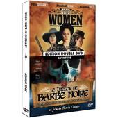 True Women + Le Tr�sor De Barbe Noire - Pack de Karen Arthur