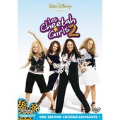 Les Cheetah Girls 2 de Kenny Ortega