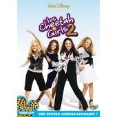 Les Cheetah Girls 2 de Kenny Ortega