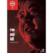 Run And Kill de Billy Tang