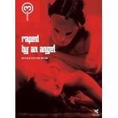 Raped By An Angel de Andrew Lau Wai-Keung