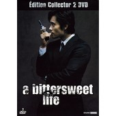 A Bittersweet Life - �dition Collector de Kim Jee-Woon