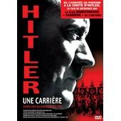 Hitler, Une Carri�re de Joachim C. Fest
