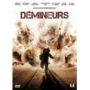 D�mineurs (DVD Zone 2) - Kathryn Bigelow - DVD et VHS d'occasion - Achat et vente