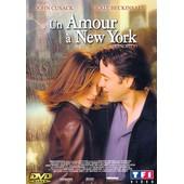 Un Amour � New York - �dition Single de Peter Chelsom
