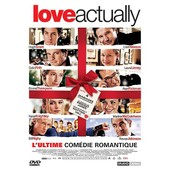 Love Actually de Richard Curtis