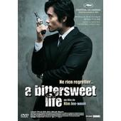 A Bittersweet Life de Kim Jee-Woon