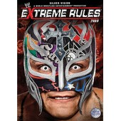 Extreme Rules 2009 de Kevin Dunn