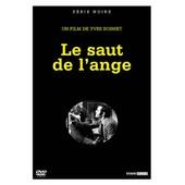 Le Saut De L'ange de Yves Boisset