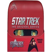 Star Trek - Saison 3 de Marc Daniels