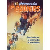 Les Goonies de Richard Donner