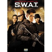 S.W.A.T. Unit� D'�lite de Johnson Clark