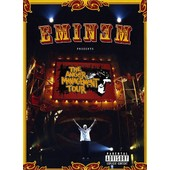 Eminem - The Anger Management Tour de Garry Odom