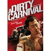 Dirty Carnival de Yoo Ha