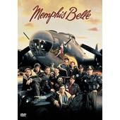 Memphis Belle de Michael Caton-Jones
