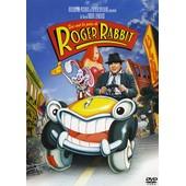 Qui Veut La Peau De Roger Rabbit de Robert Zemeckis