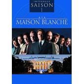 � La Maison Blanche - Saison 1