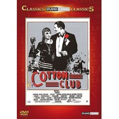Cotton Club de Francis Ford Coppola