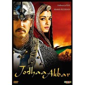 Jodhaa Akbar - �dition Collector de Ashutosh Gowariker