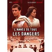 L'ann�e De Tous Les Dangers de Peter Weir