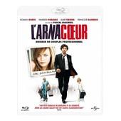L'arnacoeur - Blu-Ray de Pascal Chaumeil