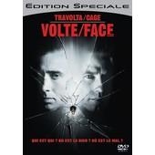 Volte/Face - �dition Sp�ciale de John Woo