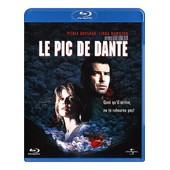 Le Pic De Dante - Blu-Ray de Roger Donaldson