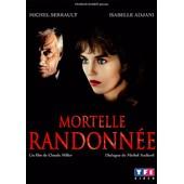 Mortelle Randonn�e de Claude Miller