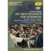 Les Ma�tres Chanteurs De N�remberg