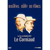 Le Corniaud - �dition Single de G�rard Oury