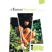 L'enfant Sauvage de Fran�ois Truffaut
