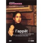 L'app�t de Bertrand Tavernier