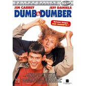 Dumb & Dumber - �dition Prestige de Peter Farrelly
