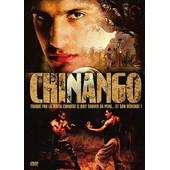 Chinango de Peter Van Lengen
